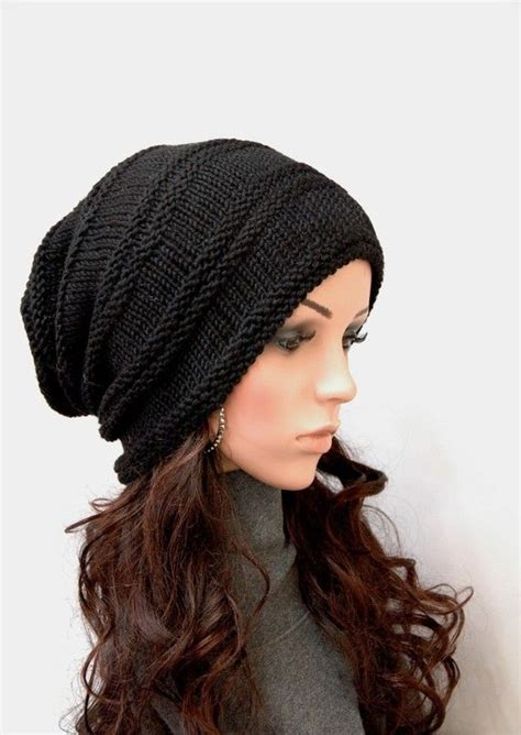 how to wear a knit hat 25 best ideas about black hats on black