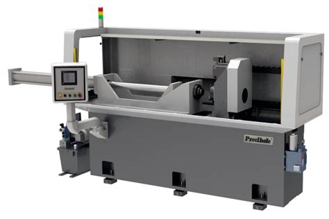 machines for sale cnc machines for sale browse by product