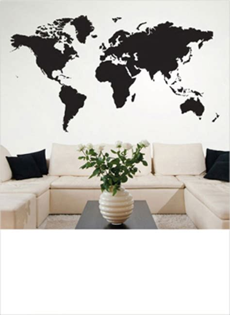 wall transfer stickers wall stickers wallpaper window next co uk
