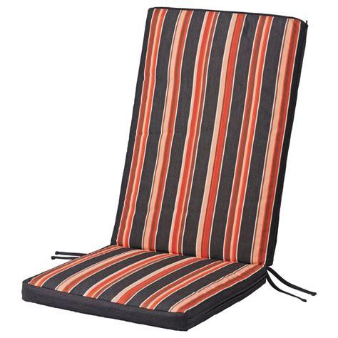 patio chair pillows furniture patio chair cushions x home citizen cushions