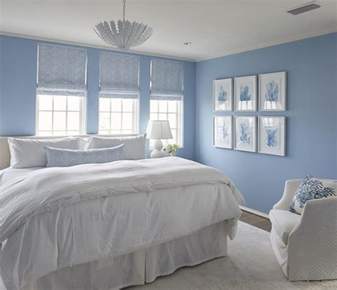 blue bedrooms best 25 periwinkle bedroom ideas on blue
