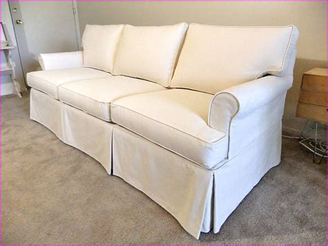 leather sofa slipcovers sofas furniture slipcovers for sofas custom sofa