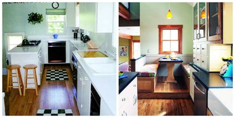 Cape Cod House Plan 50 inspirational home remodel before and afters