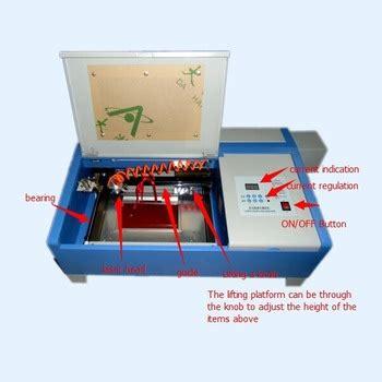 laser cutter for paper crafts mini laser engraver cutter paper crafts laser cutter