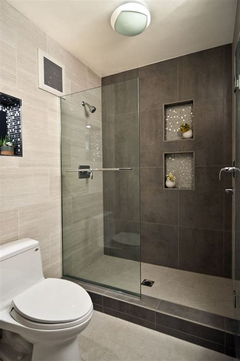 bathroom shower designs 25 best ideas about shower designs on