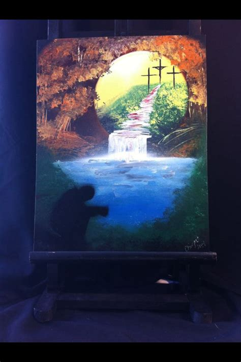 spray painter harolds cross 17 best images about my artwork artistic aspirations on