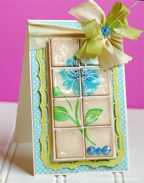 paper craft greeting cards make it gorgeous create beautiful paper crafts