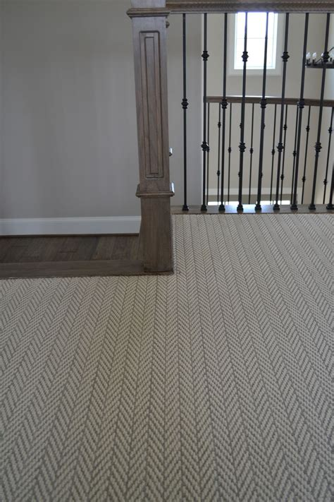 cost of a 4 bedroom house best ideas about bedroom carpet also cost of carpeting a 4