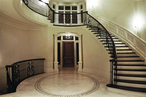 home design ideas stairs luxury home interiors stairs designs ideas future home