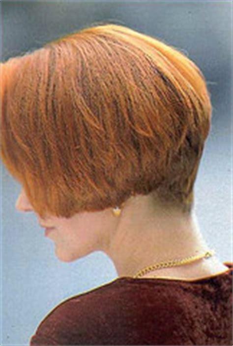 bobbed haircut with shingled npae the bob haircut xquisite salon x blog
