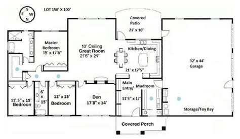 house plans with mudrooms country house plans with mudroom bestsciaticatreatments