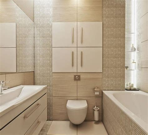 tile designs for small bathrooms top catalog of bathroom tile design ideas for small bathrooms