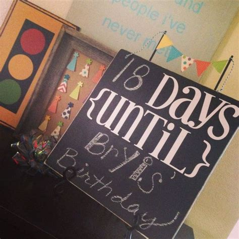 chalkboard paint durban 1000 images about painted stemware ideas on