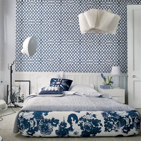 white and blue bedroom designs blue and white bedroom decorating ideas housetohome co uk