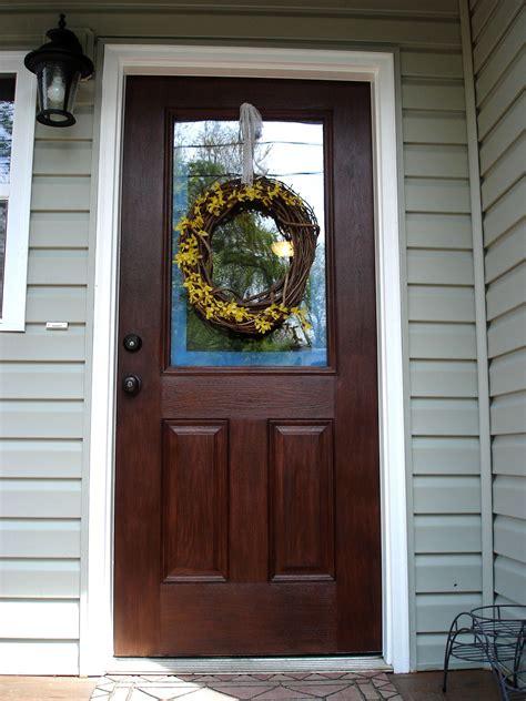 best paint for exterior doors best paint for exterior metal door how to paint a metal