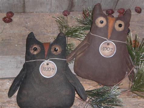 primitive craft projects with primitive shop owner choose moose