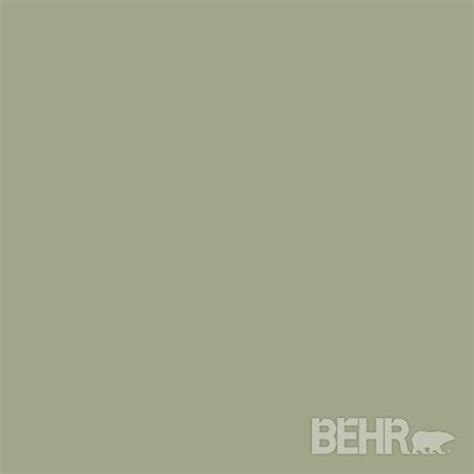 behr paint colors gallery 17 best images about bathroom on toilets