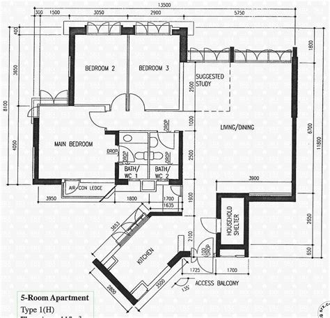 city view boon keng floor plan city view boon keng floor plan 28 images house plan