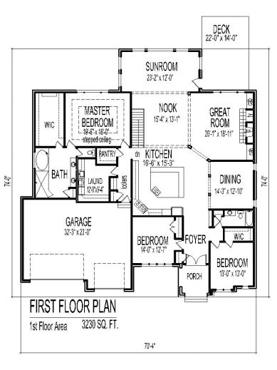 three bedroom two bath house plans awesome tuscan house floor plans single story 3 bedroom 2 bath 2 car 3 bedroom tuscan plans