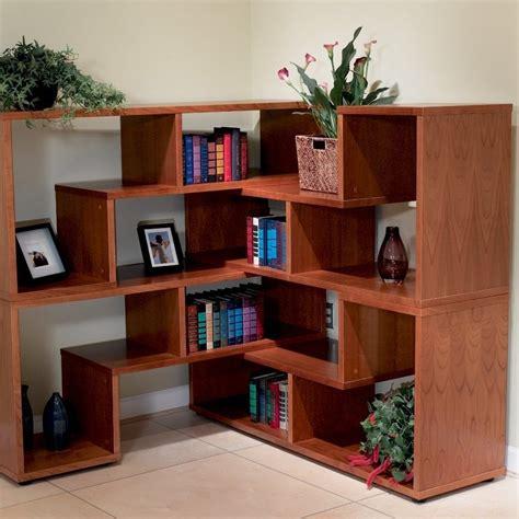 affordable bookshelves unique bookshelves cheap with unique diy bookshelves for