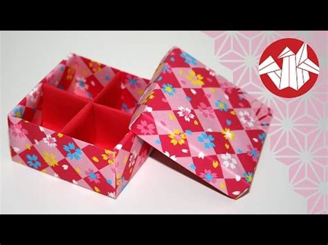 back to school origami origami gift card holder for back to school shopping doovi