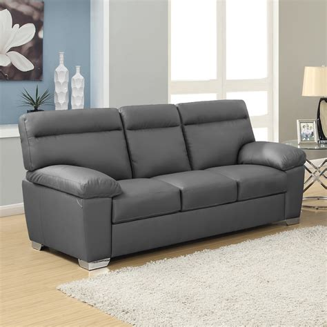 leather modern sofas sofa modern grey leather sofa leather sofas corner sofas