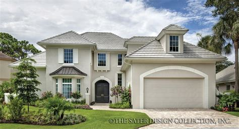 sater house plans sater design house plans home design and style