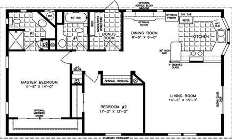 1500 sq ft house plans 1500 sq ft home 1000 sq ft home floor plans 800 sq ft