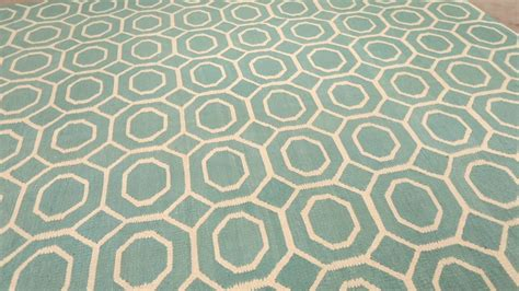 alfombras originales online killims originales alfombras con aires quot retro quot zigler