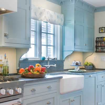 kitchen color ideas for small kitchens how to buy small kitchen cabinets modern kitchens