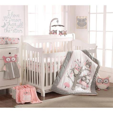 owl crib bedding for a best 25 owl nursery ideas on owl nursery