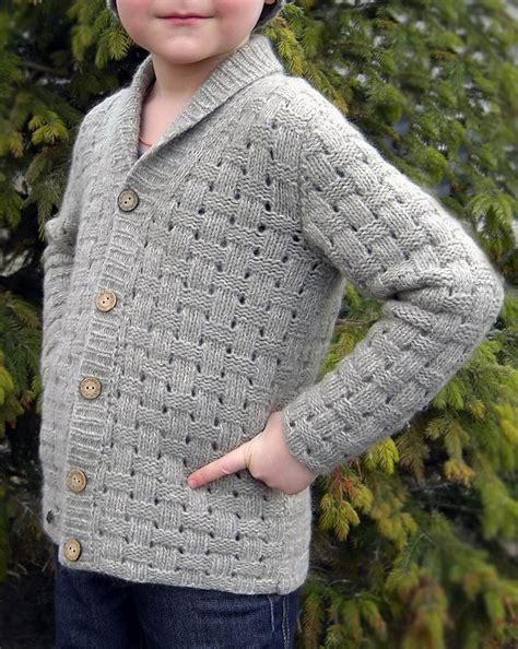 children s sweater knitting patterns cardigans for children knitting patterns in the loop