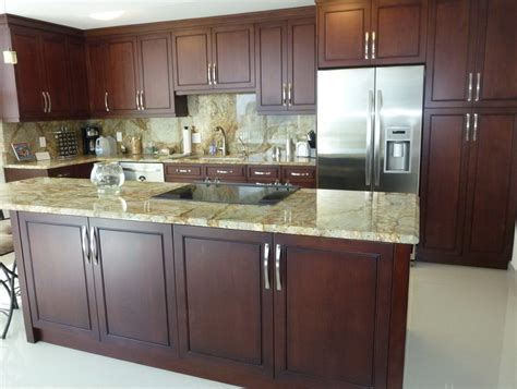 how much does it cost to install kitchen cabinets installation kitchen cabinets cost kitchen cabinets