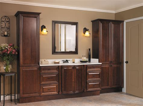 bathroom cabinets ideas bathroom storage cabinet need more space to put bath items stylishoms bathroom