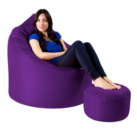 free bean bag chairs best bean bag chairs for adults ideas with images
