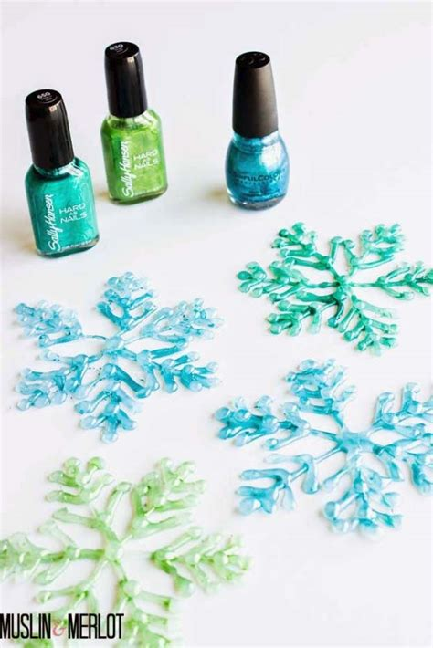 best glue for craft projects 38 unbelievably cool things you can make with a glue gun
