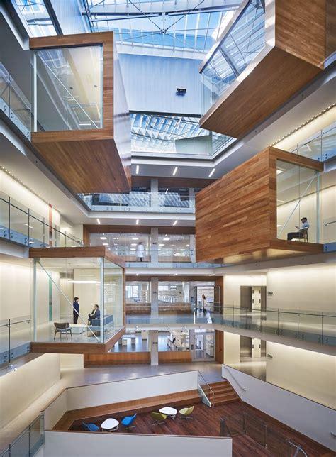 interior designer architect best 25 architecture design ideas on