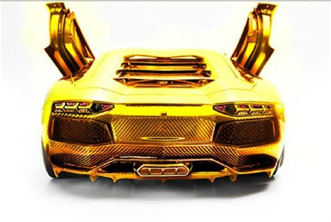 Gold Bugatti Cost by The World S Most Expensive Model Car Costs 7 5 Million
