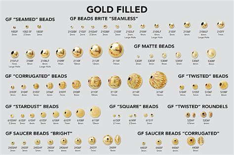 how to make gold filled jewelry sterling silver gold filled and findings cgm findings