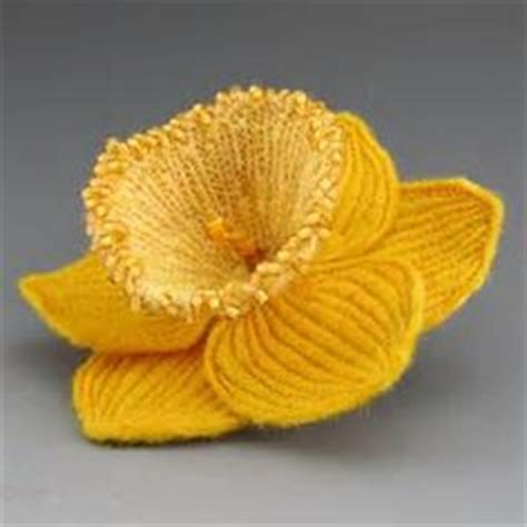daffodil rubber st 1000 images about wonderful daffodils fab on