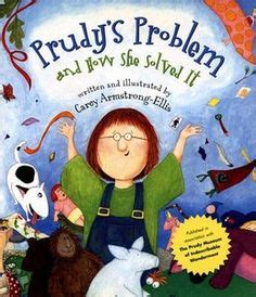 picture books to teach problem and solution 1000 images about reading problem and solution on