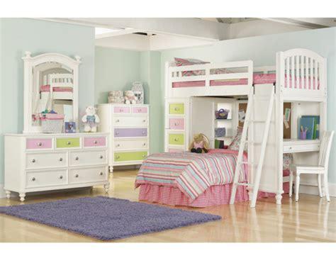 children s bedroom furniture bedroom furniture design bookmark 11919