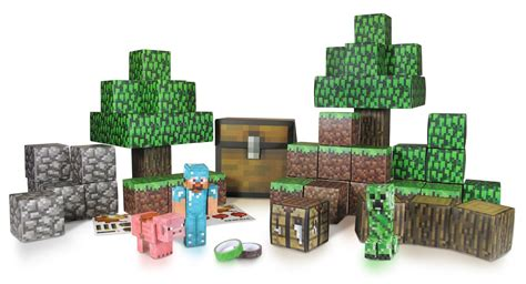 minecraft paper crafts minecraft papercraft minecraft seeds for pc xbox pe