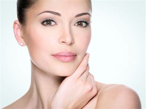 make up harmony the importance of eyebrows in framing the