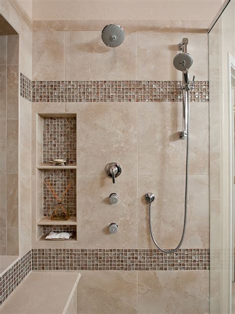 bathroom shower tile ideas pictures awesome shower tile ideas make bathroom designs