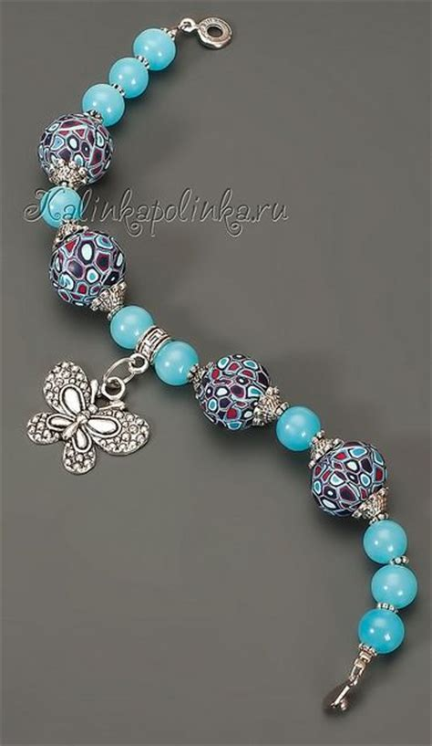beaded charms 25 best ideas about beaded bracelets on seed