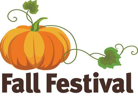 fall festival crafts for fall festival clip fall autumn clipart