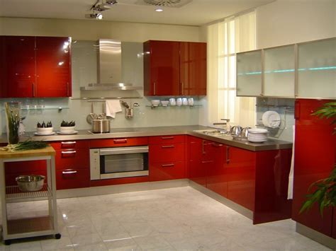 kitchen cupboard design ideas id 233 e couleur cuisine la cuisine et grise