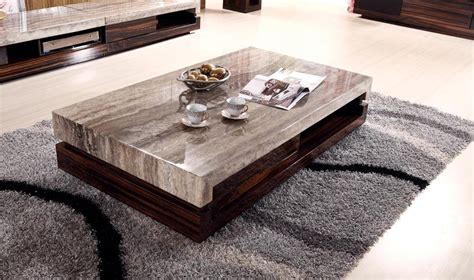 Coffee Tables Ideas: antique marble top coffee table sets round for sale Marble Coffee Tables
