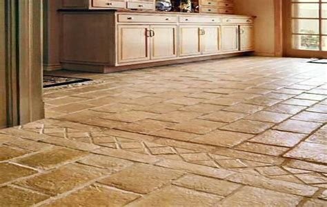 kitchen floor coverings ideas kitchen floor covering ideas 28 images kitchen